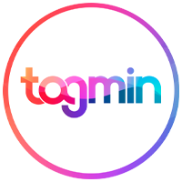 Tagmin Bespoke Software for Theatrical Agents